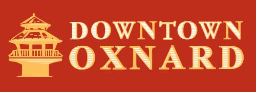 odmd-logo